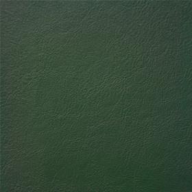 Aston-bottle-green-228-vinyl-fabric