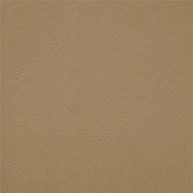 Aston-buff-815-vinyl-fabric