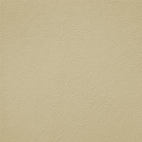 Aston-chablis-823-vinyl-fabric