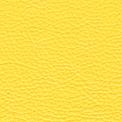 banana-leather-upholstered-fabric