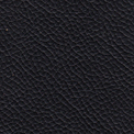 black-leather-upholstered-fabric