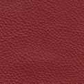 burgundy-red-upholstered-fabric