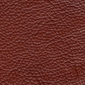 castagna-leather-upholstered-fabric