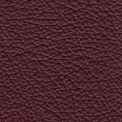darkgrape-leather-upholstered-fabric