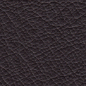 havannah-leather-upholstered-fabric