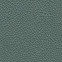 litchen-leather-upholstered-fabric
