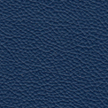 majolica-blue-leather-upholstered-fabric