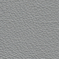 moon-mist-leather-upholstered-fabric