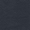 navy-blue-leather-upholstered-fabric