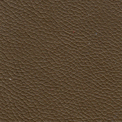 sage-leather-upholstered-fabric