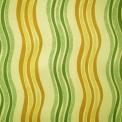 Twist 800 Beige - fabric - upholstered - pineapple - furniture