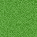apple-green-leather-upholstered-fabric