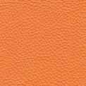 bran-leather-upholstered-fabric