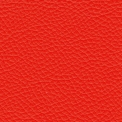 flame-red-upholstered-fabric