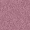 grey-ridge-upholstered-fabric