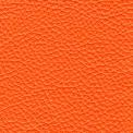 mandarin-orange-upholstered-fabric