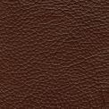 mocca-leather-upholstered-fabric