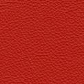 poppy-red-upholstered-fabric