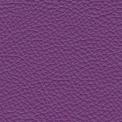 wineberry-upholstered-fabric