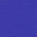 ultramarine-leather-upholstered-fabric
