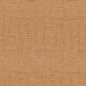 saffron loose cover fabric