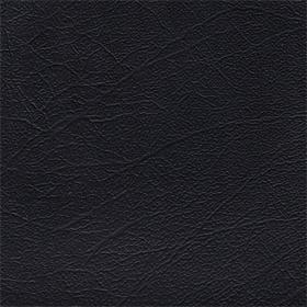 7collection-black-vinyl-fabric