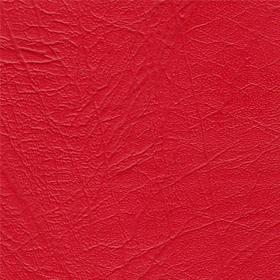 7collection-carmine-vinyl-fabric