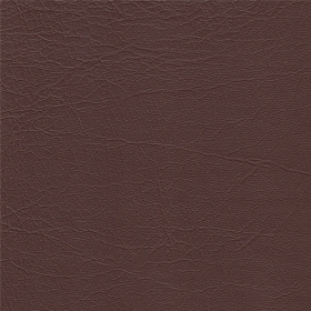 7collection-chocolate-vinyl-fabric