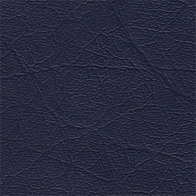 7collection-ensign-vinyl-fabric
