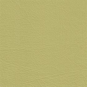 7collection-fern-vinyl-fabric