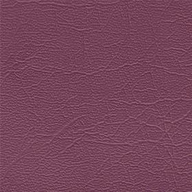 7collection-wine-vinyl-fabric