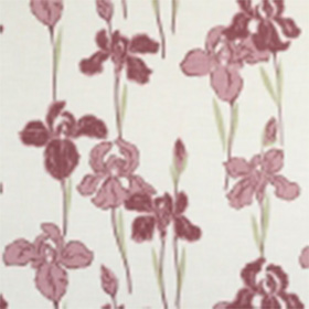 Amelia 687 pink stone Red - price group D - panvelle stretch amelia - waterproof -fabrics