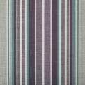 Arcadia 114 Lavender-waterproof-fabric-upholstered-pineapple