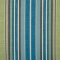 Arcadia 134 Sky-waterproof-fabric-upholstered-pineapple (4)