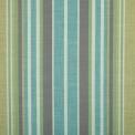 Arcadia 205 Sage Green-waterproof-fabric-upholstered-pineapple