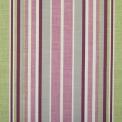 Arcadia 239 Olive Stone-waterproof-fabric-upholstered-pineapple (3)