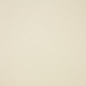 Aston-cream-805-vinyl-fabric