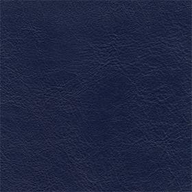 Aston-indigo-105-vinyl-fabric