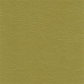 Aston-lime-226-vinyl-fabric