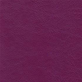 Aston-magenta-409-vinyl-fabric