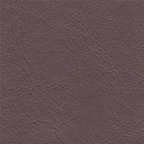 Aston-mink-703-vinyl-fabric