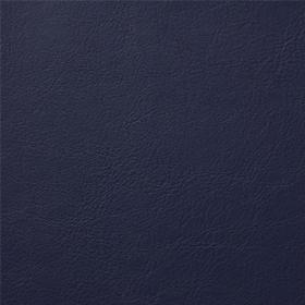 Aston-navy-116-vinyl-fabric