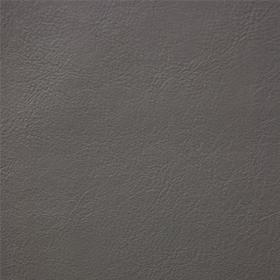 Aston-pewter-904-vinyl-fabric