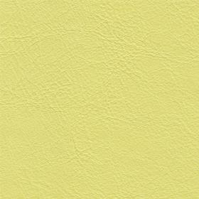 Aston-pistachio-223-vinyl-fabric