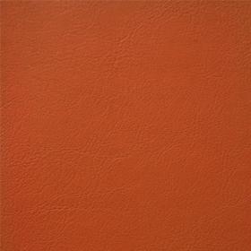Aston-spice-411-vinyl-fabric
