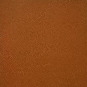 Aston-tan-801-vinyl-fabric