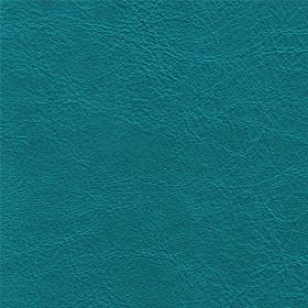 Aston-teal-151-vinyl-fabric