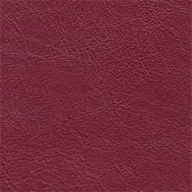 Aston-wine-414-vinyl-fabric