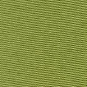 Aura-UV-resistant-margarita-waterproof-fabric