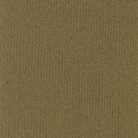 Aura-UV-resistant-mink-waterproof-fabric